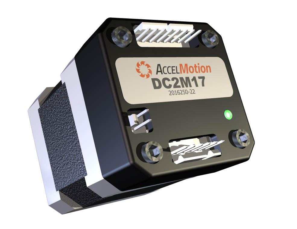 dc2m17assyplusmotor-whiteback2