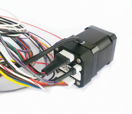 DC2M17cable-assembly