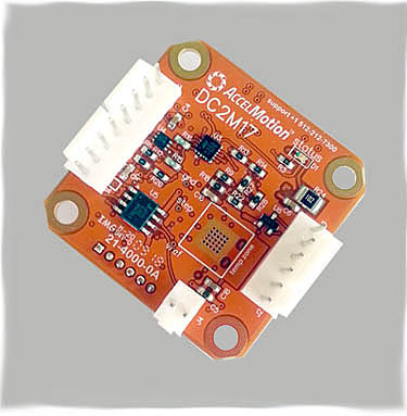DC2M17Board-front